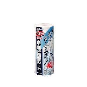 ユニ・チャーム保鮮シート(50カット入) フレッシュマスターロール中|n-kitchen