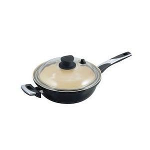 ロップ タック IHマルチパン 24CMRR4349 AML3801 n-kitchen