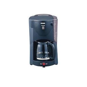タイガー コーヒーメーカー ACJ-B120 FKCG801|n-kitchen