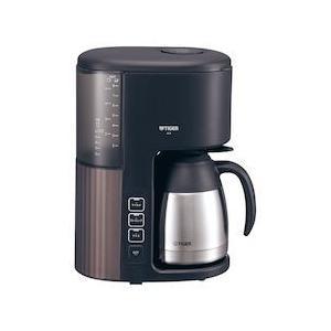 タイガー コーヒーメーカー ACE-S080 FKCK001|n-kitchen