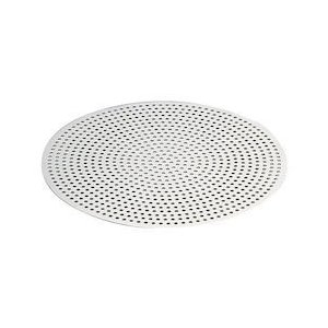 SA18-8桧 中華セイロ用板 18CM用 ATY26018|n-kitchen