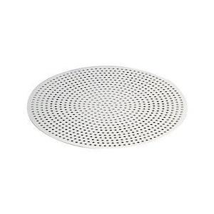 SA18-8桧 中華セイロ用板 24CM用 ATY26024|n-kitchen