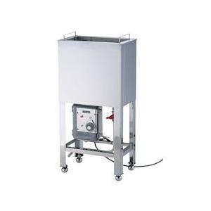 シルバーシンク 前処理用つけおきシンク DSV4701|n-kitchen