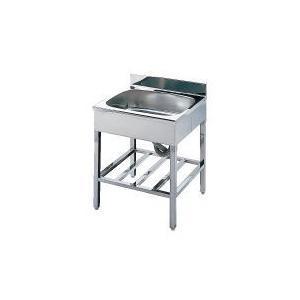 18-0折りたたみ式シンク DSV12|n-kitchen