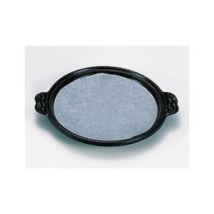 陶板焼用 クックパー 250枚入 丸18cm用 QTU12018|n-kitchen