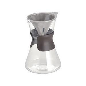 アラジンコーヒーメーカー(ドリッパー付) 1000CCKG2183XL|n-kitchen