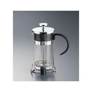 アラジン コーヒー・ティーメーカー 350CC PTIB901|n-kitchen