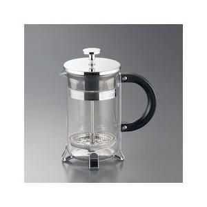 アラジン コーヒー・ティーメーカー 600CC PTIB902|n-kitchen
