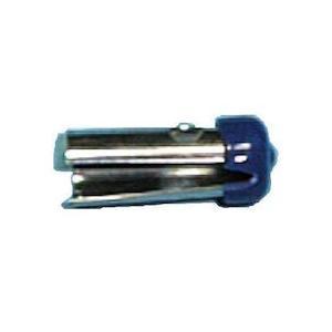 電動スーパーツインツマ一番 HS-010 丸刃 CTM10002|n-kitchen