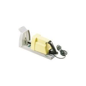 電動スーパーツインツマ一番 HS-010 串刃1.0mm|n-kitchen