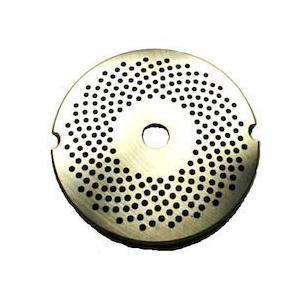 ベリタス 電動チョッパー S-10 プレート2.0mm CMC07020|n-kitchen
