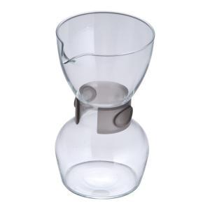 アラジンコーヒーメーカー(ドリッパー付) 部品:250cc用ドリップポット|n-kitchen
