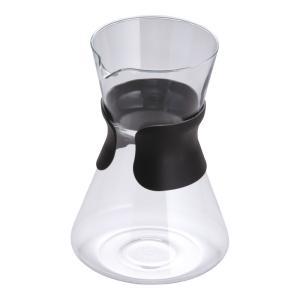 アラジンコーヒーメーカー(ドリッパー付) 部品1000cc用ドリップポット|n-kitchen