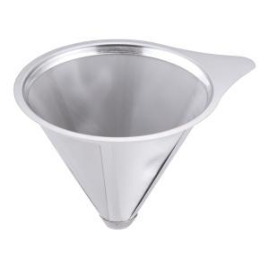アラジンコーヒーメーカー(ドリッパー付) 部品1000cc用ストレーナー|n-kitchen