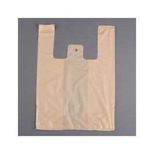 レジ袋弁当用 100枚入 L XLZ4602|n-kitchen