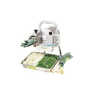 電動ミドルネギー OHC-50 CNG13|n-kitchen