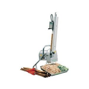 電気ササガキー GOC-45 CSS01|n-kitchen