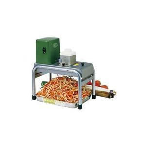 電動キンピラー KSC-155 CKV16|n-kitchen