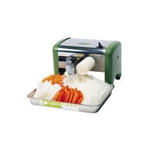 電動ツマカツラ HNK-25 CTM18|n-kitchen