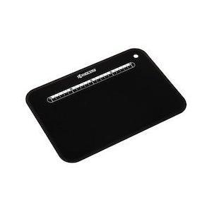 京セラ 黒いまな板 BB-99 AMNF101|n-kitchen