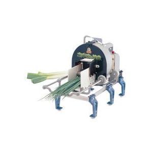 電動ネギ丸 部品:替刃 丸刃 手動ネギ丸共通 CNG04001|n-kitchen