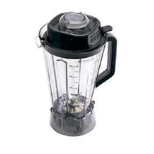 ブレンダー MC-2000BLR用 フルボトルセット(樹脂) エス・シー・テクノ 品番:FBL85014 n-kitchen