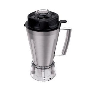 ブレンダ- MC-2000BLSSR用 フルボトルセット(ステンレス) エス・シー・テクノ 品番:FBL86013 n-kitchen