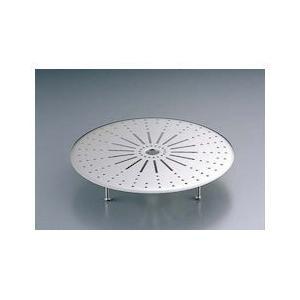 ワンダーシェフ 圧力鍋用蒸しす AAT4801|n-kitchen