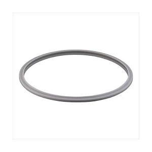ワンダーシェフ圧力鍋用部品:パッキンのみ 15L・20L用 色:グレー|n-kitchen