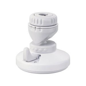 業務用節水シャワー クリシャワープロ 首振りSFPKW-1568|n-kitchen