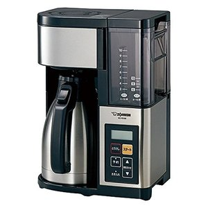 象印 コーヒーメーカー珈琲通 EC-YS100|n-kitchen