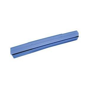 芯なしラップ イイナ専用BOXブルー Lサイズ用 XLT7102|n-kitchen