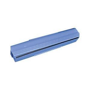 芯なしラップ イイナ専用BOXブルー Mサイズ用 XLT7101|n-kitchen