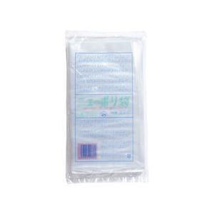 ニューポリ袋03 100枚入 No.7 XPL...の関連商品4