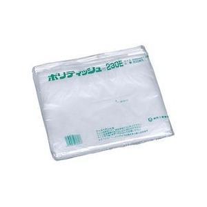 ポリティッシュ230E 10000枚入 500枚×20袋 GTI2601|n-kitchen