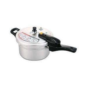 リブロン 圧力鍋 2.8L AAT4901|n-kitchen