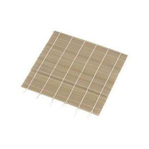 竹製 巻スダレ 27CM BSD01|n-kitchen