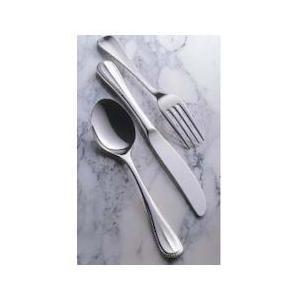 18-8エレガンス フィッシュフォーク OEL03026|n-kitchen