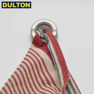 DULTON タオルホルダー ラウンド CH04-H117 ダルトン