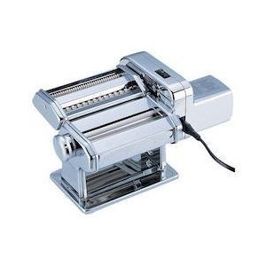 電動パスタマシン アトラスモーター APS4901 n-kitchen
