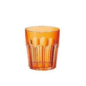 グッチーニ タンブラー 0723.0545オレンジ RGT2904 n-kitchen