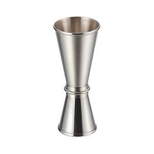 UK18-8メジャーカップ(A)50/30cc CD:171012 n-kitchen