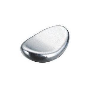 アルミ箸置き ビーンズ M10-938 CD:450055 n-kitchen