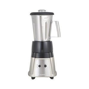 クイジナートホットブレンダーCBT-500PRO2 CD:107185 n-kitchen
