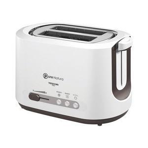 テスコムポップアップトースターCT30 CD:423031 n-kitchen