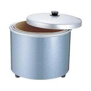 電気びつエバーホットすしシャリ用NV-35P CD:384028 n-kitchen