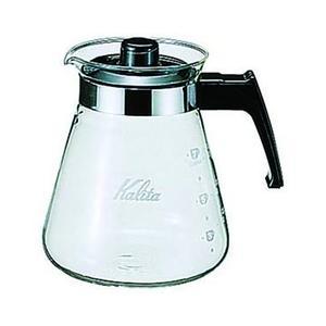 カリタコーヒーサーバーN800cc CD:415011|n-kitchen