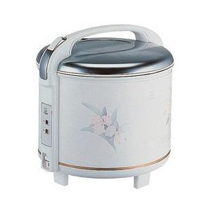 タイガー炊飯ジャーJCC-2700(7合〜1.5升) CD:121004|n-kitchen
