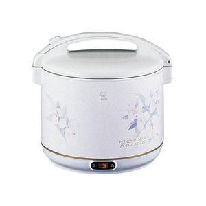 タイガー電子ジャーJHG-A110(6合) CD:121038|n-kitchen