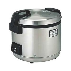 タイガー炊飯ジャーJNO-A270(6合〜1.5升) CD:121001|n-kitchen